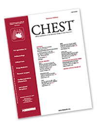 Chest 1/2013