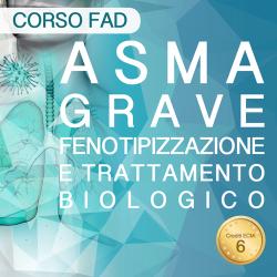 Francobollo-500x500_ASMA-GRAVE