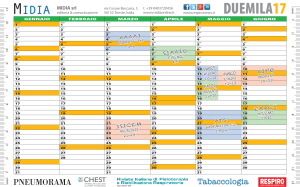 calendario Midia 2017-1