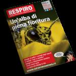 RESPIRO1-2017s