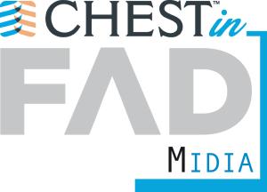 CHEST_IN_FAD_MIDIA