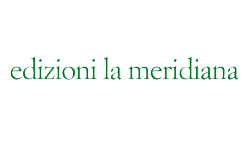 edizionilameridiana1